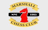 https://www.straitstimes.com/sport/coronavirus-grandmaster-gohs-chessagainstcovid-charity-drive-raises-over-31000