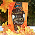Book Review: The Nearest Faraway Place by Hayley Long