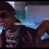 VIDEO & AUDIO | Eddy Kenzo X Harmonize - Inabana | Download/Watch