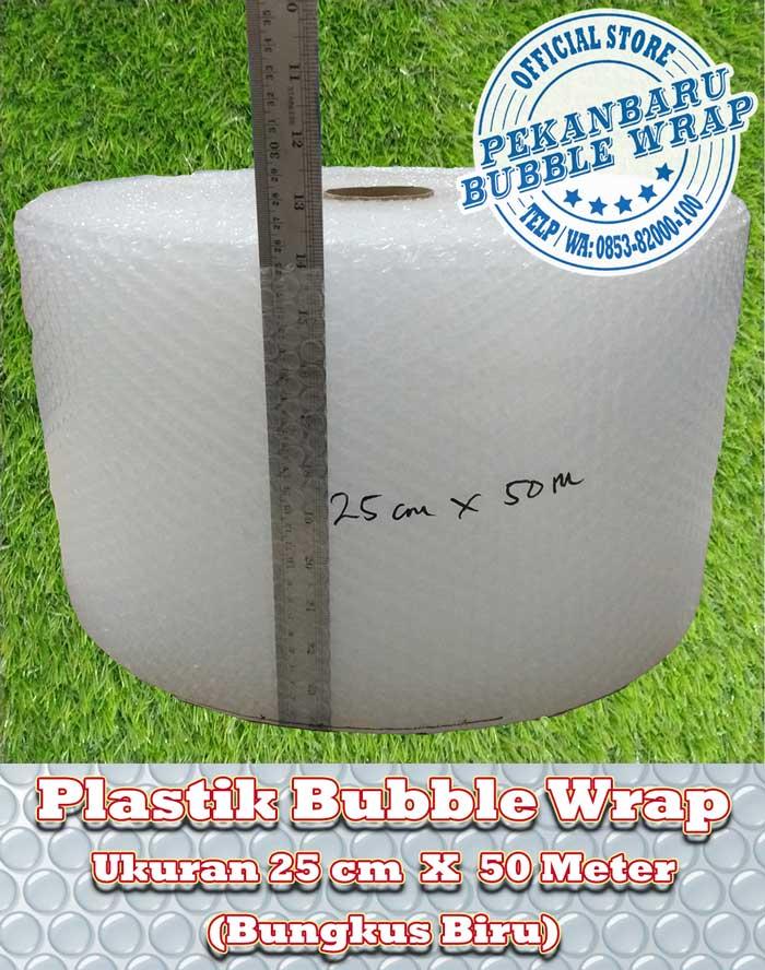 bubble wrap 25cm x 50m di pekanbaru, plastik bubble wrap 25cm x 50m di pekanbaru, plastik gelembung 25cm x 50m di pekanbaru