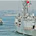 Η τουρκική απειλή και ο κίνδυνος δορυφοροποίησης της Ελλάδας