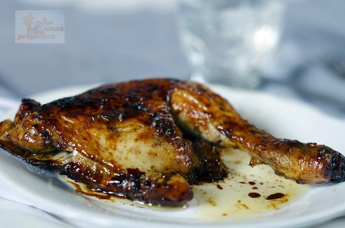 pollo-miel2