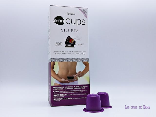 Operación Bikini beauty Complementos Alimenticios Adelgazantes, Detoxificantes Reductores verano