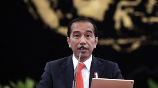 Akhirnya, Pemerintah Putuskan Tunda Proyek Pemindahan Ibu Kota Negara ke Kalimantan