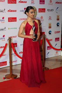 Lokmat Maharashtra's Most Stylish Award' 2016  0053.jpg