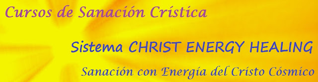 https://christ-energy-healing.blogspot.com.es/p/cursos.html