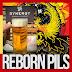 Synergy Reborn Pils é a terceira do estilo mais votada no Untappd