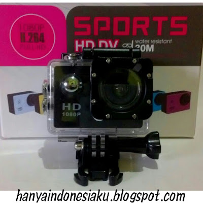 Action Cam, action cam hd, action cam murah, action camera hd, kamera gopro, kamera mini action, Kogan 12MP Action Camera 1080, Sport Cam gopro, Sport camera 1080p