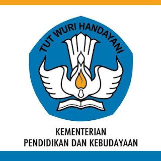 Alamat Sekolah di Kabupaten Kudus