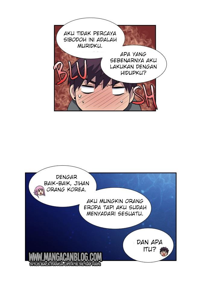 Dilarang COPAS - situs resmi www.mangacanblog.com - Komik the gamer 170 - chapter 170 171 Indonesia the gamer 170 - chapter 170 Terbaru 23|Baca Manga Komik Indonesia|Mangacan