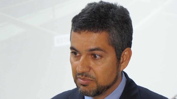 MP pede prisão e afastamento do prefeito de Irecê