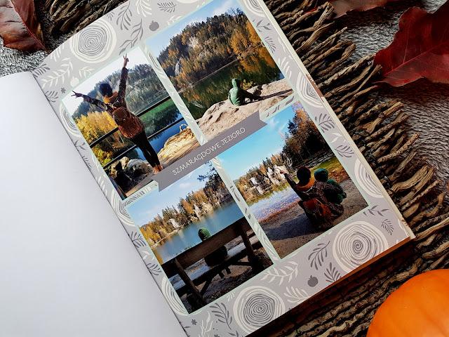 Adrspach, aktywnie z dzieckiem, aktywny wypoczynek, Colorland, Czechy, fotoksiążka, kalendarz, pamiątki z podróży, podróże małe i duże, podróże z dzieckiem, Skalne Miasto, szmaragdowe jeziorko, fotoksiążka na prezent, personalizowane prezenty na święta