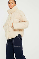 https://www.urbanoutfitters.com/en-gb/shop/light-before-dark-cream-teddy-puffer-jacket?category=womens-coats-jackets&color=012
