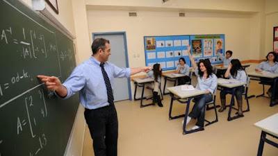 2019 özel okul fiyatları ne kadar? İstanbul özel okul ücretleri