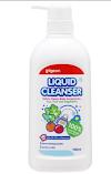 Ini Dia Sabun Cuci Botol Bayi Yang Sehat Dan Baik Untuk Sang Buah Hati Rekomendasi SehatQ.com