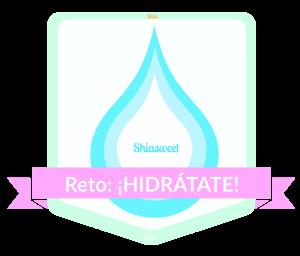 https://shiasweet.blogspot.mx/2017/01/reto-hidratate-reanudacion.html