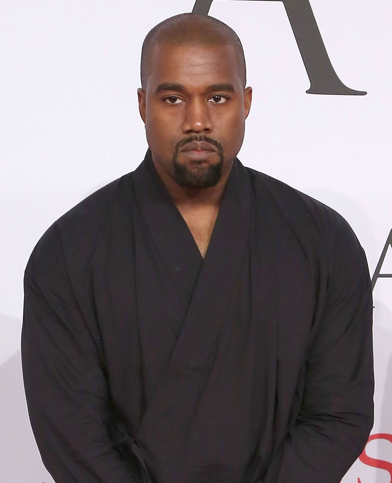 Kanye West considering to running for 2020