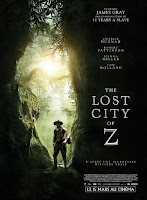 https://ilaose.blogspot.com/2017/05/the-lost-city-of-z.html