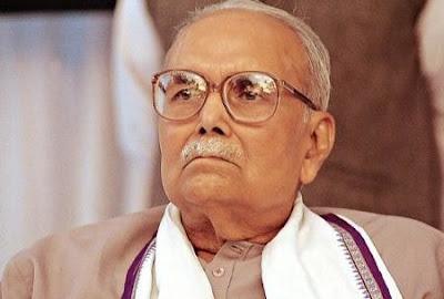 Rajju Bhaiya