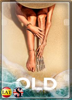 Viejos (2021) WEB-DL 1080P LATINO/INGLES