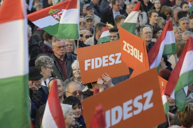 Ismét fideszes többségű közgyűlés várható Budapesten