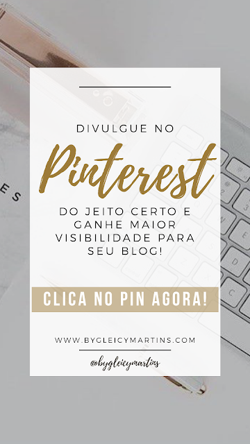 Aprenda estratégias para aumentar as visitas do seu blog