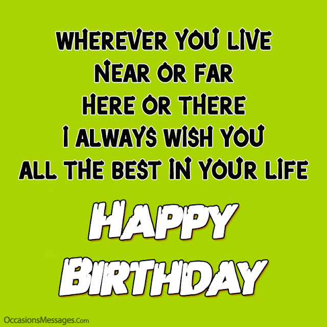 Should I Wish My Girlfriend Happy Birthday If She Is Ignoring Me Quotes Images Pictures