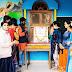 पूर्व राज्यपाल स्वर्गीय मृदुला सिन्हा के लिए श्रद्धांजलि सभा का आयोजन