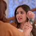Future Story Twist in Star Plus Ishqbaaz