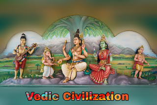 What is the history of ancient India?, Who was the first king of India?, What is ancient India famous for?, How India was formed history?, What is another name of Vedic civilization?, What is the Vedic age known for?, What is the Vedic system?, When and where did the Vedic civilization flourish, Which Buddhism is followed in India?, When did Buddhism die out in India?, When was Buddhism started?,