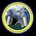 19 e 20/10/2019  -  V Encontro Internacional de Acordeons do Rio de Janeiro