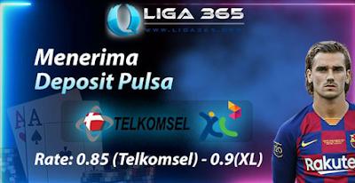 2 Situs Judi Bola Terpercaya Agen Judi terlengkap Terbaik Di Indonesia