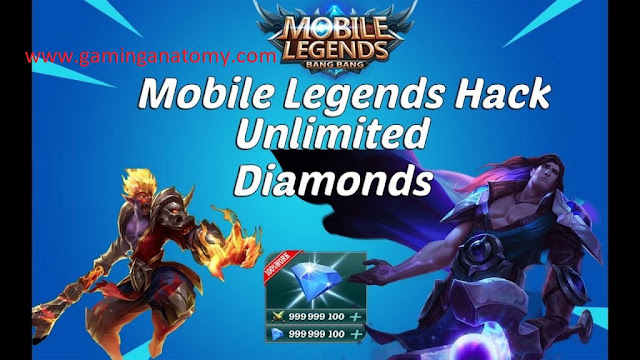 Mobile Legends All Hacks: All You Need to Know About.