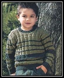 pulover-spicami-dlya-malchika (72)