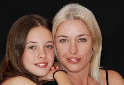 The importance of intelligence in raising teenage children