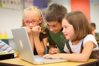 Ternyata Mudah Banget Setting Youtube agar Aman untuk Anak