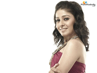 Sunidhi Chowhan HD Photos