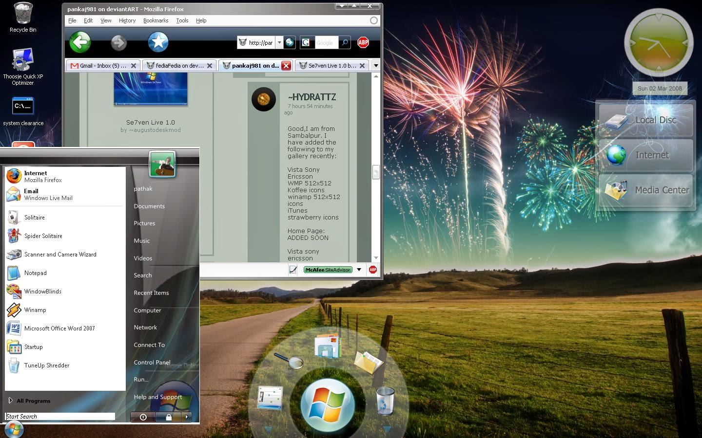 تحميل bitlocker windows 7