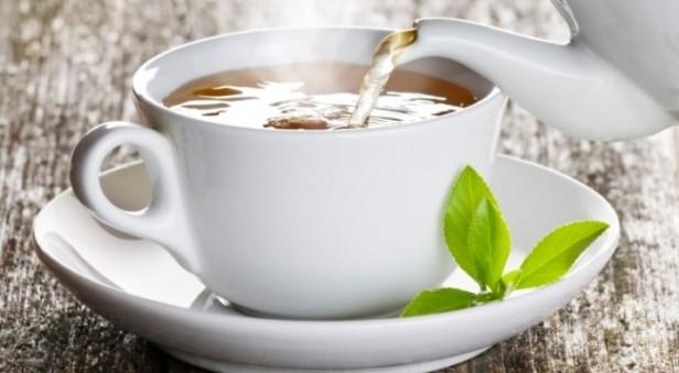 degustacja herbat