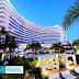 Inicia el Miami Hotel Months