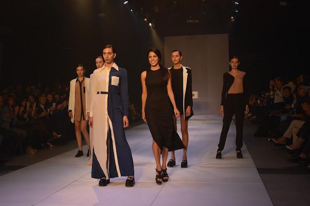 designers ba, tattersal, eamoda, escuela argentina de moda, diseño emergente, diseño de autor, diseño sustentable, july latorre, julieta latorre, asesora de imagen, asesoria de imagen