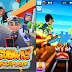 Subway multiplayer - rush endless surf 3D PLUS Android Game