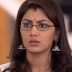Kumkum Bhagya: Purab and Disha join Pragya's Revenge mission !!