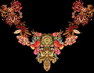 Vector-Jwellery-neck