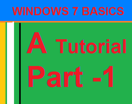 http://www.wikigreen.in/2020/04/second-part-of-tutorials-on-windows-7.html