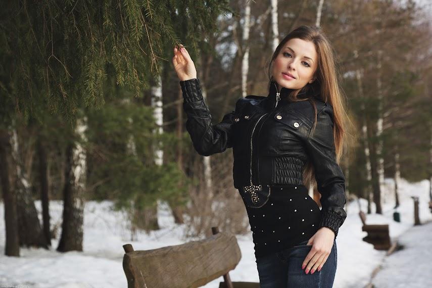 [Errotica-Archives] Giulia - Clienta - idols