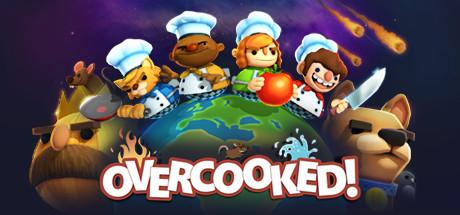 """Epic Games bu haftaki ücretsiz oyununu yayınladı: """"Overcooked"""""""
