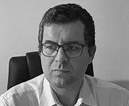 Antonio Capaldo, presidente e amministratore delegato di TrenDevice