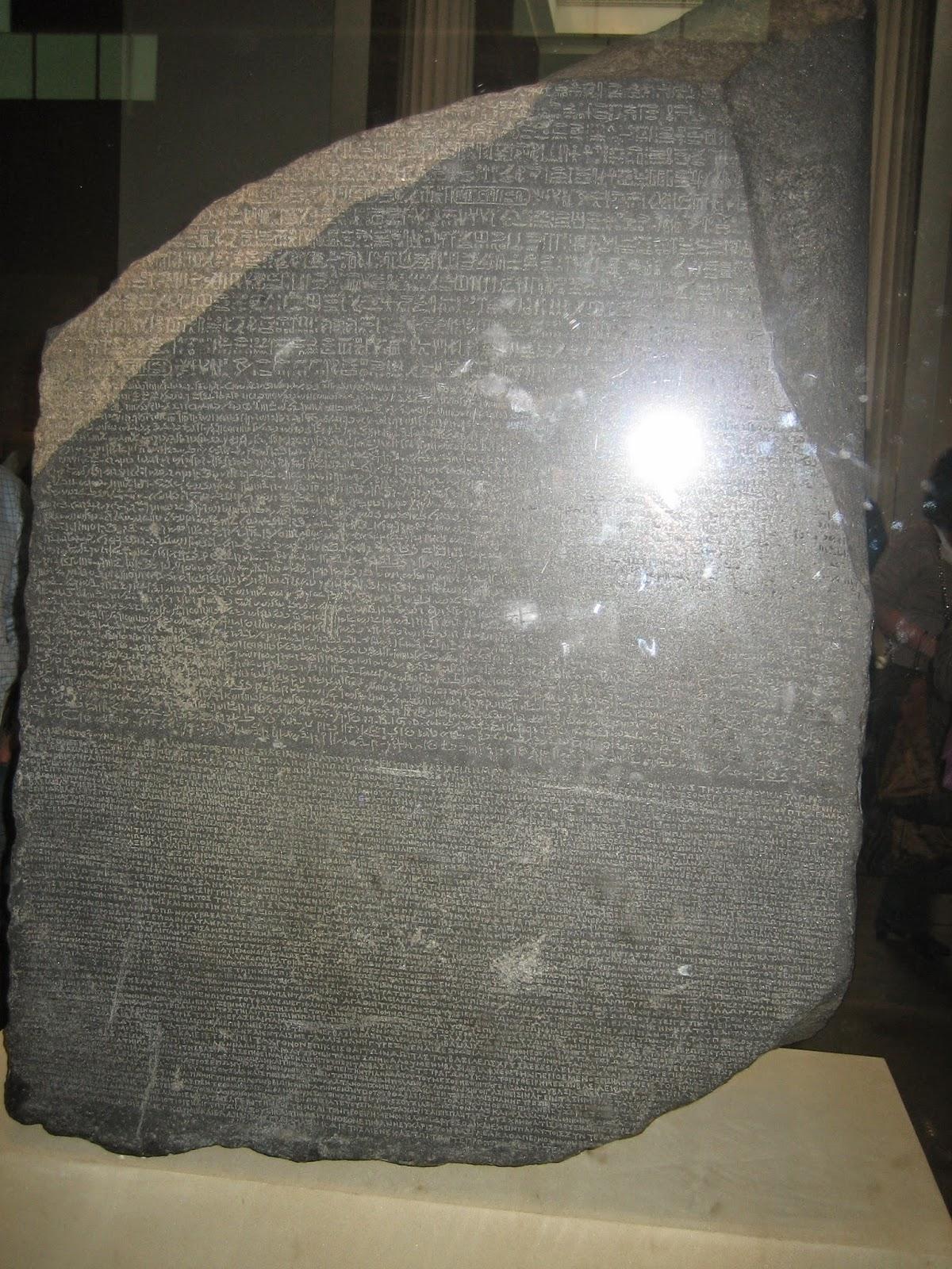 Deals On Rosetta Stone