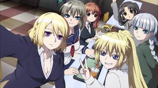 Mahou-Shoujo-Tokushusen-Asuka-Episode-12-Subtitle-Indonesia